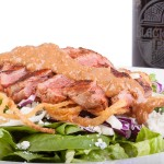 product-photography-b&b-salad-blackthorn-pub