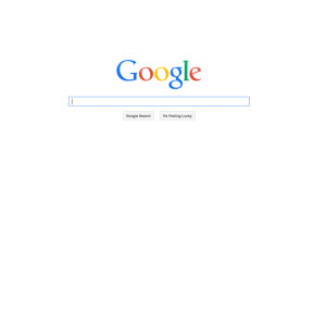 google-search-engine-screenshot