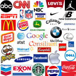 Branding – a Marketing Platform