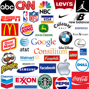 marketing-brand-logos