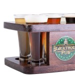 product-photography-premium-beer-sampler-2-blackthorn-pub