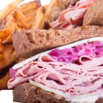 product-photography-rueben-sandwich-blackthorn-pub