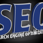 SEO – Truth Behind the Lies