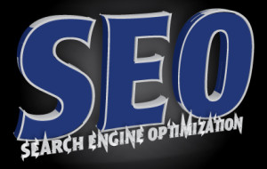 search-engine-optimization-seo-graphic