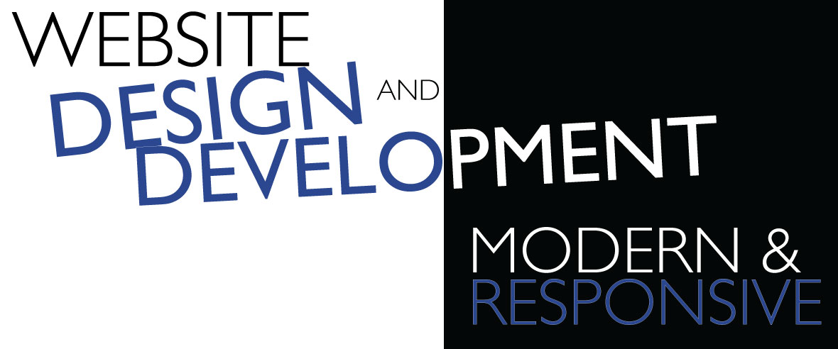 South Lyon MI Website Design | DFK Design